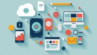 Dropbox-Alternativen für Unternehmen