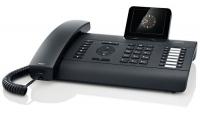 Erste Hilfe bei VoIP-Problemen