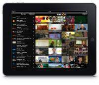 Die besten TV-Apps für Desktop und Mobile