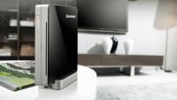 Lenovo hat den Kleinsten