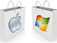 Microsoft vs. Apple – Windows-PC oder Mac?